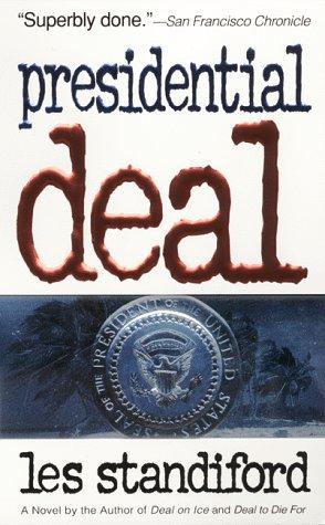 Presidential Deal