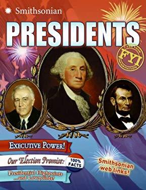 Presidents FYI
