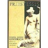 Priestesses