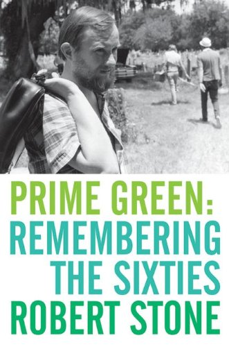 Prime Green: Remembering the Sixties 9780060198169