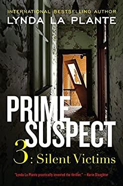 Prime Suspect 3 : Silent Victims