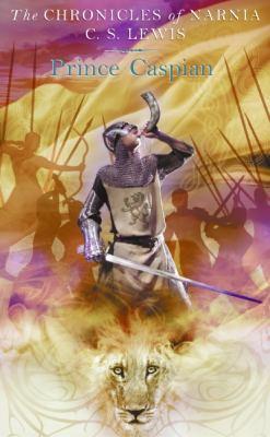 Prince Caspian: The Return to Narnia