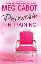 Princess in Training
