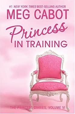 The Princess Diaries, Volume VI