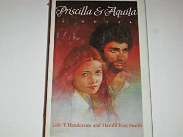 Priscilla & Aquila