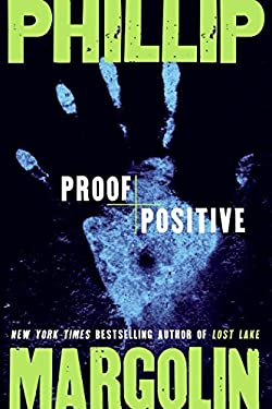 Proof Positive 9780060735050