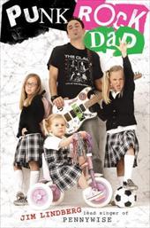 Punk Rock Dad 196528