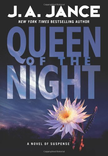 Queen of the Night