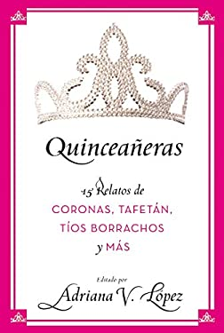 Quinceaneras