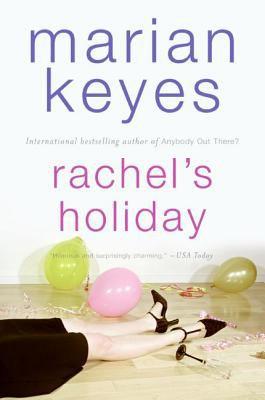 Rachel's Holiday