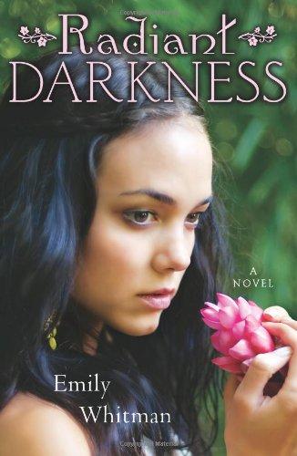 Radiant Darkness