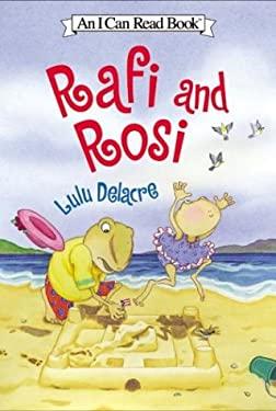 Rafi and Rosi