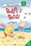 Rafi y Rosi = Rafi and Rosi