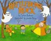 Rattlebone Rock