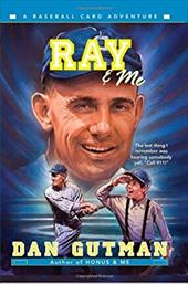 Ray & Me 198154