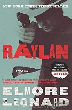 Raylan 9780062119476