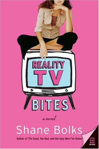 Reality TV Bites