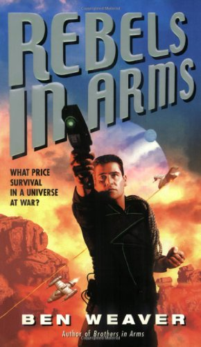 Rebels in Arms