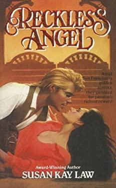Reckless Angel: Reckless Angel