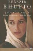 Reconciliation: Islam, Democracy, and the West 9780061649431