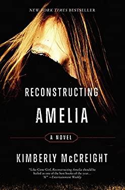 Reconstructing Amelia 9780062225436
