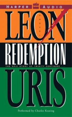 Redemption Low Price: Redemption Low Price