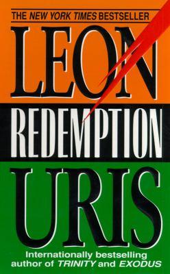 Redemption 9780061091742
