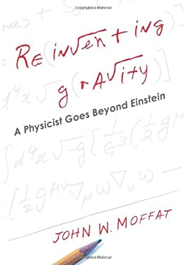 Reinventing Gravity