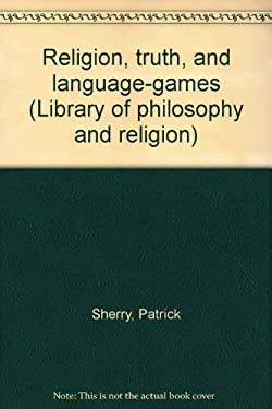 Religion, Truth, and Language-Games