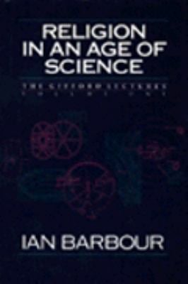 Religion in an Age of Science 9780060603830