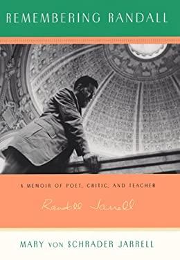 Remembering Randall