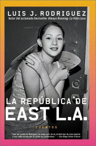 Republica de East La, La: Cuentos