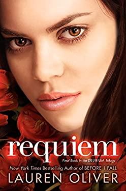 Requiem 9780062014535