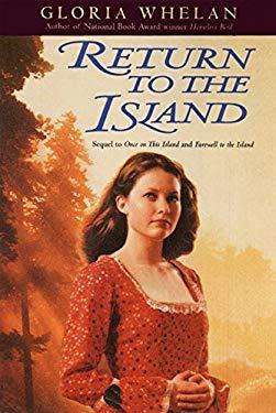Return to the Island