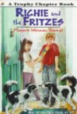 Richie and the Fritzes