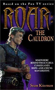 Roar: The Cauldron