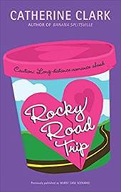 Rocky Road Trip 200739