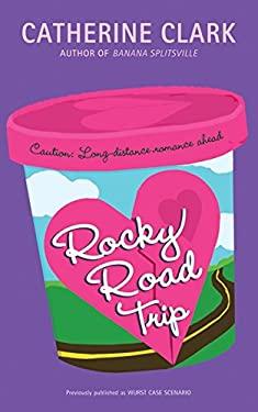 Rocky Road Trip