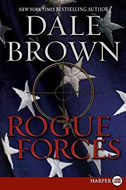 Rogue Forces LP