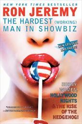 Ron Jeremy: The Hardest (Working) Man in Showbiz 183952