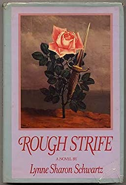 Rough Strife