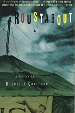 Roustabout: A Fiction