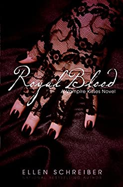 Vampire Kisses 6