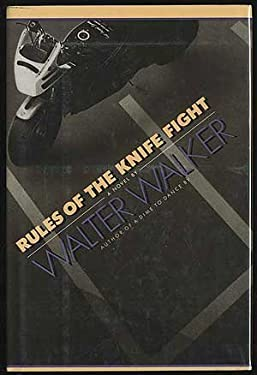 Rules of the Knife Fight