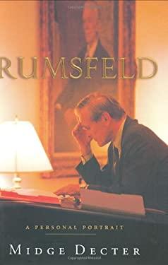 Rumsfeld: A Personal Portrait