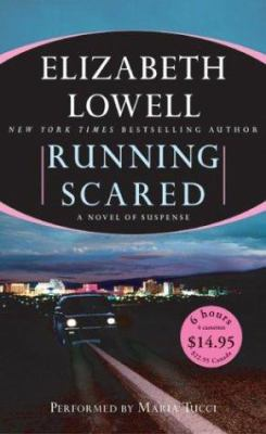 Running Scared Low Price: Running Scared Low Price