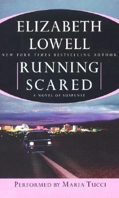 Running Scared: Running Scared