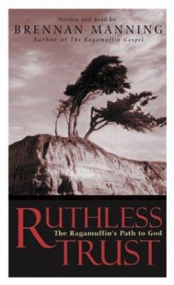 Ruthless Trust: Ruthless Trust