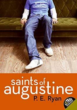 Saints of Augustine