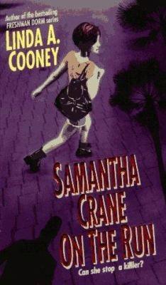 Samantha Crane on the Run
